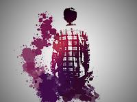 Tutorial Membuat Splatter Effect di Photoshop Part 2