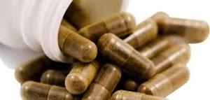 أقراص الخميرة وفوائدها وكيفية استعمالها