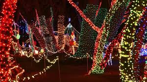 Lights Of Christmas.56 Best Christmas Light Quotes And Sayings Best Wishes