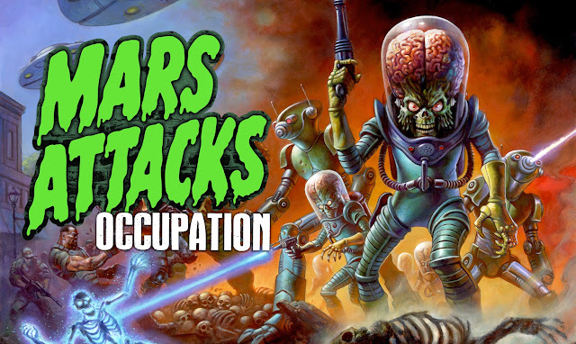 https://www.kickstarter.com/projects/mars-attacks/mars-attacks-occupation-trading-cards