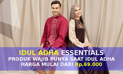 promo_busana_muslimah_hijabenka