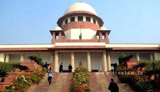 triple-talaq-supreme-court-to-pronounce-judgement-on--triple-talaq--tomorrow