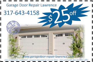 http://garagedoor-repair-lawrence.com/repair-cable/special-offer-lawrence-in.png