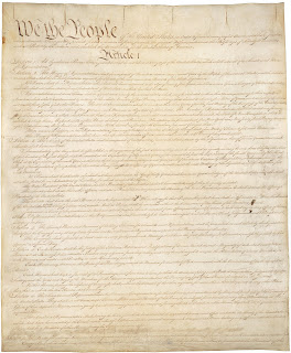Constitution_of_the_United_States%252C_page_1.jpg