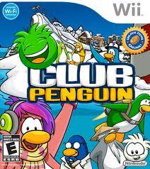 Este juego es para el Nintendo Wii es nuevo eres socio y puedes