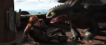 How.to.Train.Your.Dragon.The.Hidden.World.2019.BDRip.LATiNO.XviD-05518.png