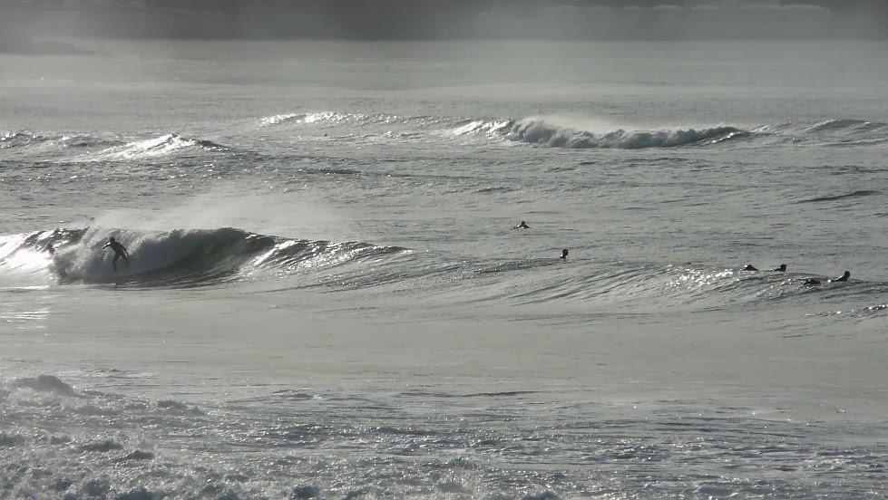 olas de un metro playa de sopelana 04