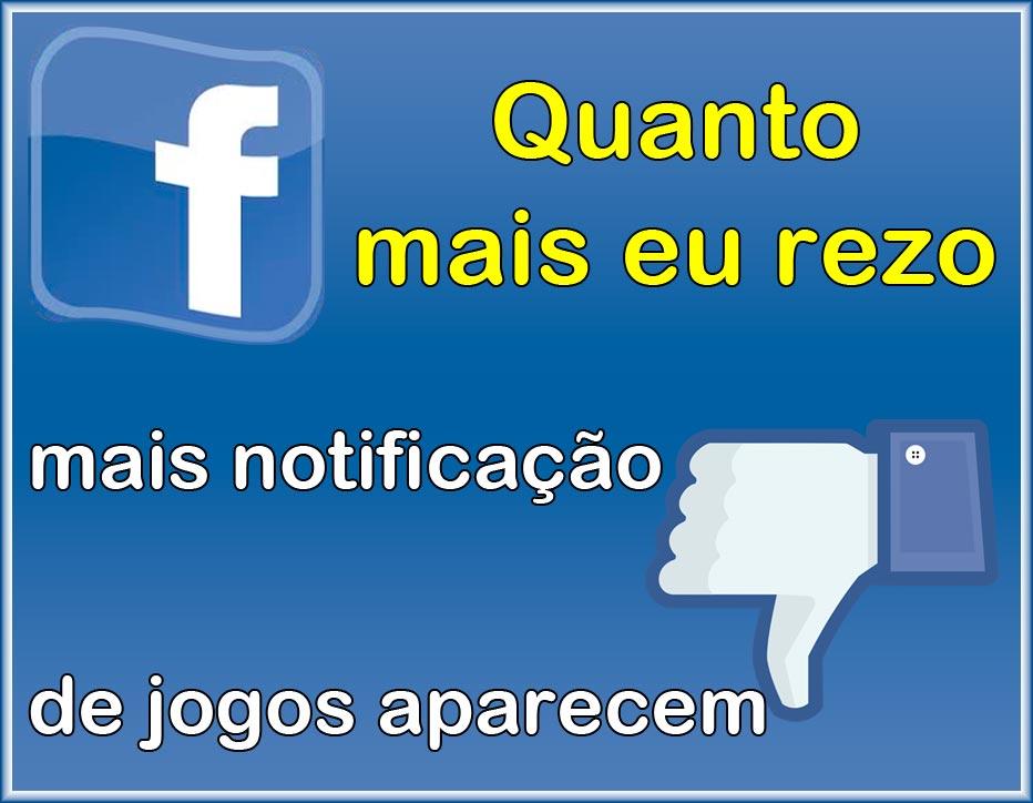 Mensagem Para Facebook: Frases Engraçadas Para Facebook: Imagens E Mensagens