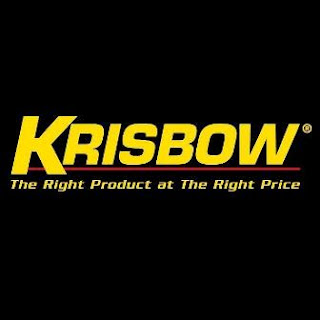 Nomor Call Center Customer Service Krisbow Indonesia