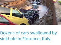 http://sciencythoughts.blogspot.co.uk/2016/05/dozens-of-cars-swallowed-by-sinkhole-in.html