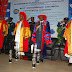 Air Force Institute Of Technology Graduates 451 Students During 45th Convocation Ceremony