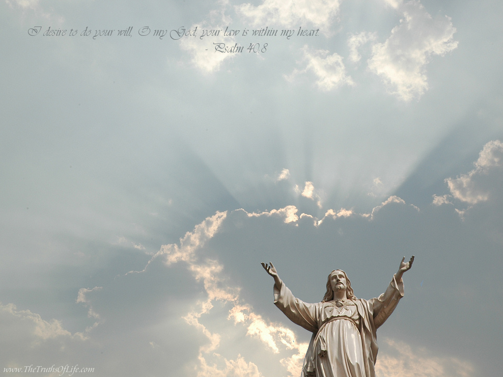 free greeting cards download cards for festival jesus