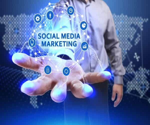 قائمة من 114 حقيقة مدهشة عن مواقع التواصل الاجتماعي ستساعدك في التسويق والربح من الانترنت !