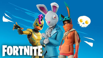 5 Fortnite cosmetic items that new players cannot get