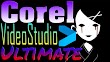 Corel VideoStudio Ultimate 2019 Full Version