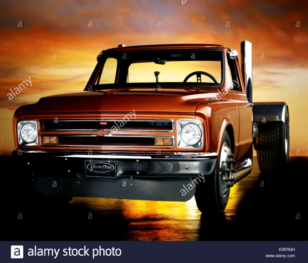 Fast And Furious 4 Trucks Background Wallpapers