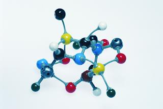 http://descubrirlaquimica2.blogspot.com.es/2018/01/representacion-de-moleculas-organicas.html