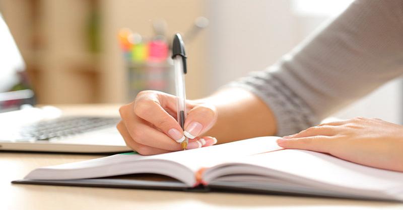 Cara Mengasah Keahlian Menulis Copywriting