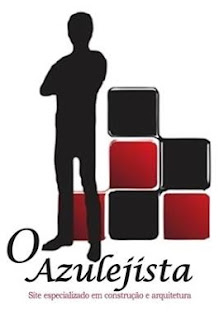O Azulejista no You Tube