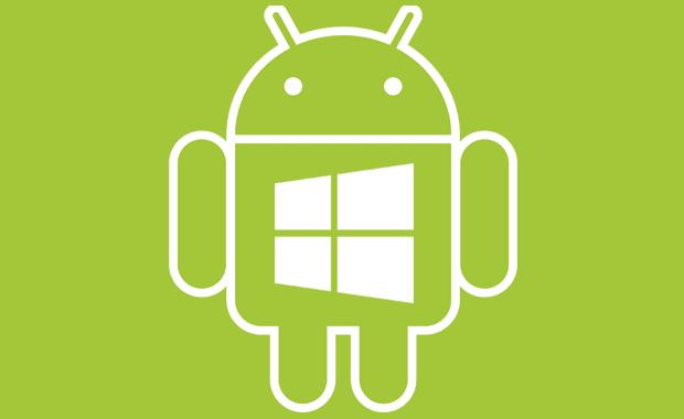 Como ver las notificaciones de Android la computadora