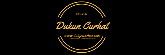 DUKUN CURHAT