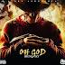 Bruno Sky Bbs - Oh God (Rap) [Download]