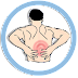 Precautions You Should Take When Suffering From Serious Back Pain