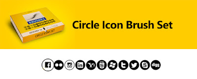 circle-icon-photoshop-brush