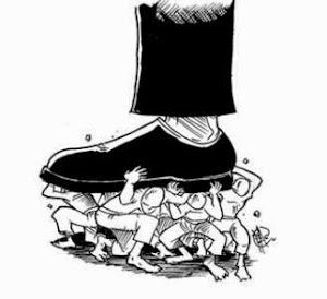 Arti Kekalahan Bagi Seorang Mujahid