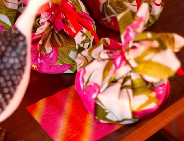 ideias marmitas personalizadas marmita personalizada decorada