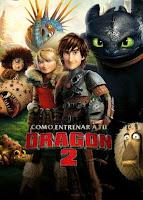 Resultado de imagen para como entrenar a tu dragon 2