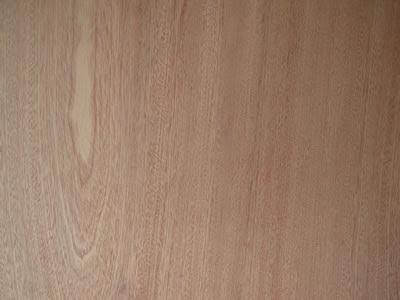 Ván nền dùng phủ veneer xoan đào