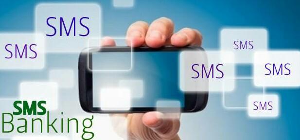 Cara Daftar SMS  Banking Via ATM