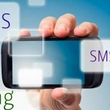 Nasabah Simpedes? Bingung Cara Daftar SMS  Banking Via ATM??Berikut Panduanya