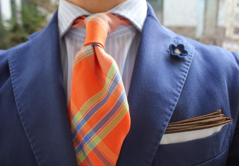 a63caa9e8707c Detale wzbogacające garderobę | Blog | Klasyczna moda męska. Styl ...