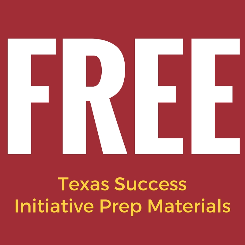 College Success Tips and Survival Guide (@TarletonSSMI) Free Texas - college success tips