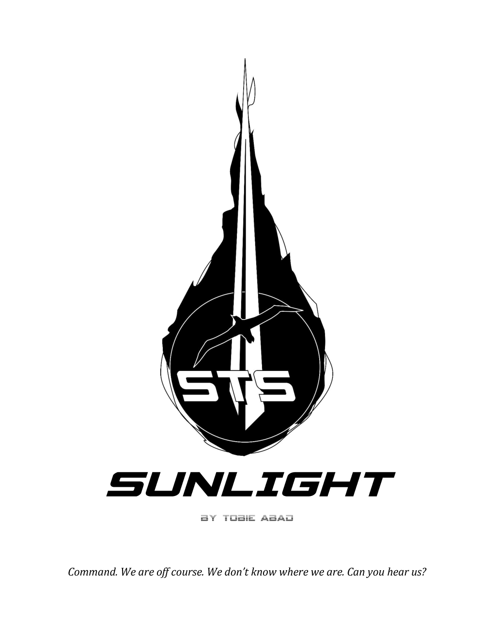Sunlight : Pay What You Want