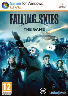 FALLING-SKIES-THE-GAME