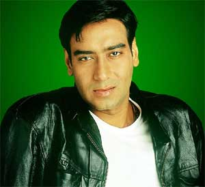 Bollywood Voice: Ajay Devgn Phool or Kaante Sequel