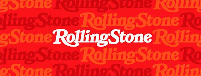 Rolling-Stone-presenta-nuevo-logotipo-nuevo-diseño-de-revista