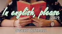 http://sweetdarkworld.blogspot.com/2019/01/retos-literarios-2019-para-que-te.html