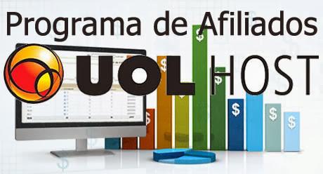 6107dbec1 Programa de Afiliados UOL HOST ~ Fazer Blogs e sites