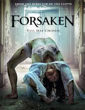 Forsaken (2016) [Vose]