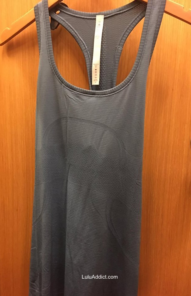 lululemon illuminight-swiftly-tank