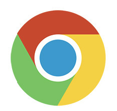 Google Chrome 51.0.2704.84 Offline Installer