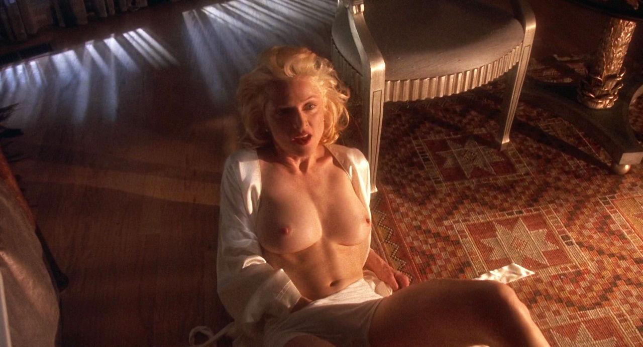 posmotret-eroticheskiy-film-bez
