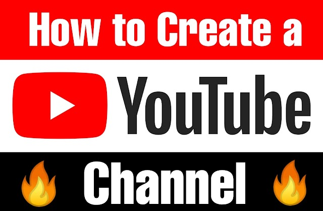 How to create a YouTube Channel in 2018 - Full Detailed Tutorial