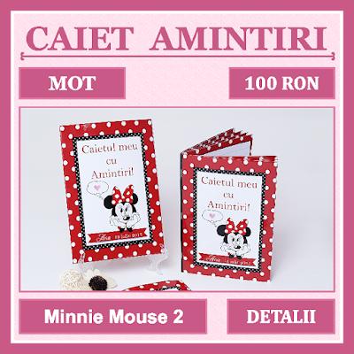 http://www.bebestudio11.com/2016/12/caietul-cu-amintiri-de-la-mot-minnie.html