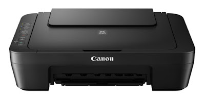 But you lot receive got to receive got to a greater extent than or less technology to locomote able to pose it into functioning Canon Pixma MG3070S Driver Download