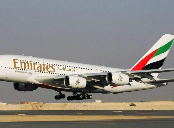 تونس تعلق رحلات طيران الامارات بسبب اجراء يستهدف التونسيات